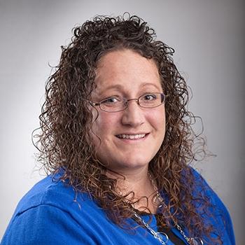 Natalie Helms